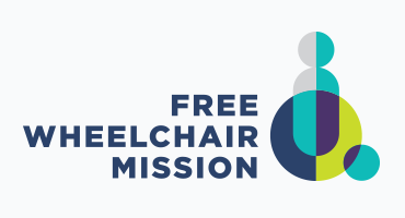 free-wheelchair-mission