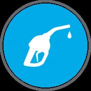 fuel-icon1