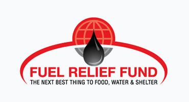 fuel-relief-fund